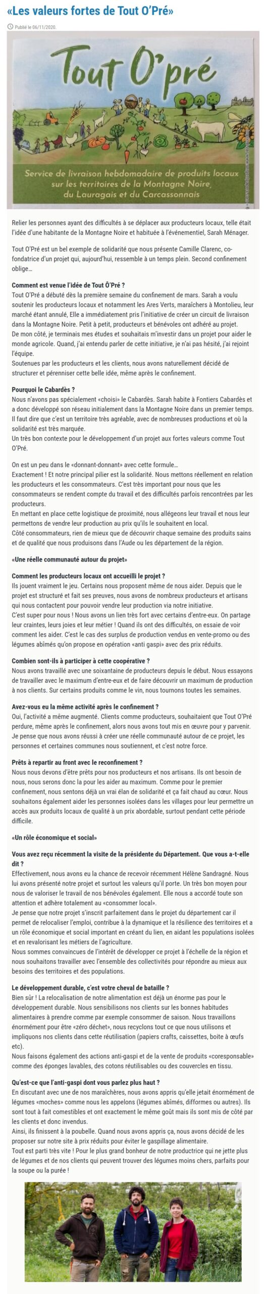 2020-11-06-echolanguedoc