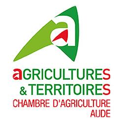 Chambre d'Agriculture de l'Aude